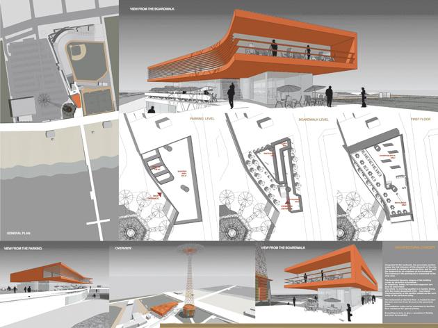 http://slimaneo.free.fr/01architecture/parachute-pavillon/images/normal/04.jpg